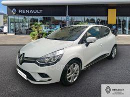RENAULT CLIO 4 14850€