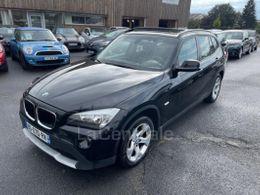 BMW X1 E84 10480€