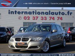 BMW SERIE 3 E91 TOURING 12410€