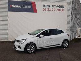 RENAULT CLIO 5 14670€