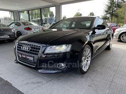 AUDI A5 16630€