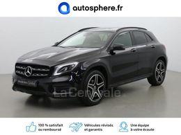 MERCEDES GLA 33750€
