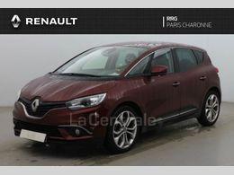 RENAULT SCENIC 4 22630€