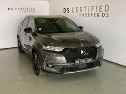 DS DS 7 CROSSBACK 38410€