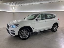 BMW X3 G01 39840€