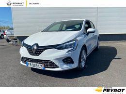 RENAULT CLIO 5 17340€