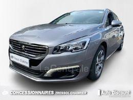PEUGEOT 508 SW 16930€