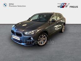 BMW X2 F39 36580€