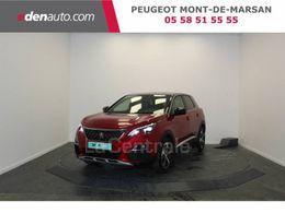 PEUGEOT 3008 (2E GENERATION) 41320€