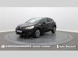 DS DS 4 14650€