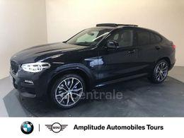 BMW X4 G02 70070€