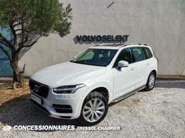 VOLVO XC90 (2E GENERATION) 41380€