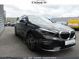 BMW SERIE 1 F40 34490€