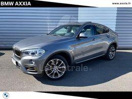 BMW X6 F16 46610€