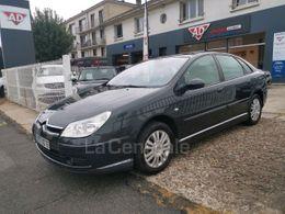 CITROEN C5 5580€