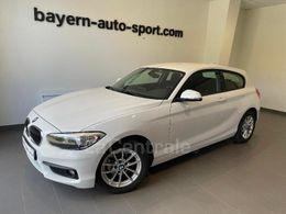 BMW SERIE 1 F21 3 PORTES 17560€