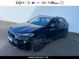 BMW X2 F39 36940€