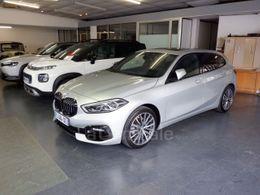BMW SERIE 1 F40 32290€