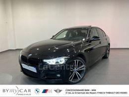 BMW SERIE 3 F30 37310€