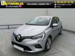 RENAULT CLIO 5 16360€