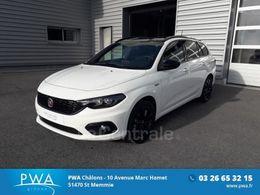 FIAT TIPO 2 SW 20980€