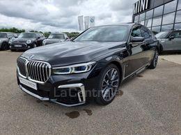 BMW SERIE 7 G11 96580€
