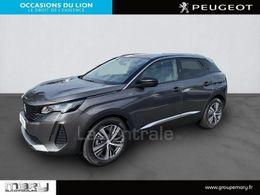 PEUGEOT 3008 (2E GENERATION) 47130€