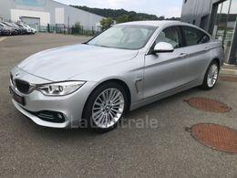 BMW SERIE 4 F36 GRAN COUPE 29990€
