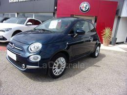 FIAT 500 C 14760€
