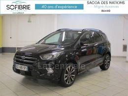 FORD KUGA 2 22980€