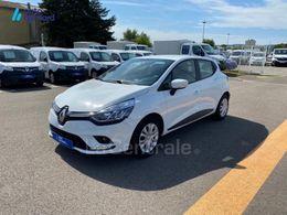 RENAULT CLIO 4 SOCIETE 10330€
