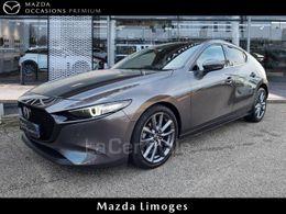 MAZDA 3 (4E GENERATION) 23430€