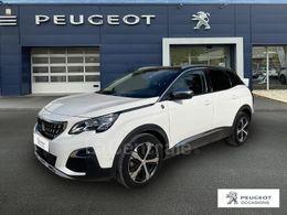 PEUGEOT 3008 (2E GENERATION) 28440€