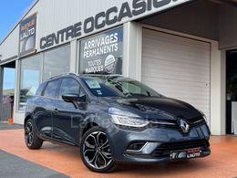 RENAULT CLIO 4 ESTATE 13380€