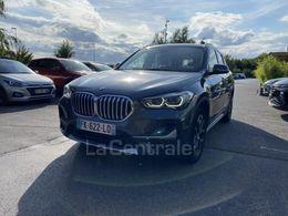 BMW X1 F48 38920€