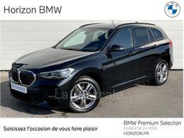 BMW X1 F48 39810€