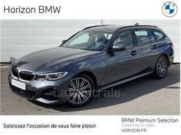 BMW SERIE 3 G21 TOURING 47890€