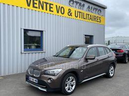 BMW X1 E84 13480€