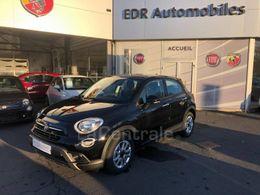 FIAT 500 X 17900€