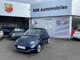 FIAT 500 C 13480€