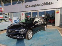FIAT TIPO 2 SW 21060€