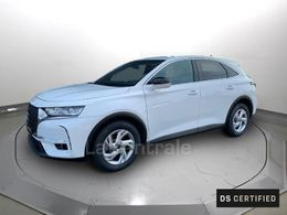 DS DS 7 CROSSBACK 34950€