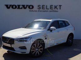 VOLVO XC60 (2E GENERATION) 58300€