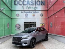 DS DS 7 CROSSBACK 38310€