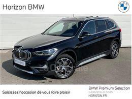 BMW X1 F48 39960€