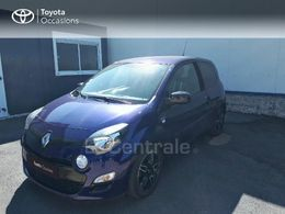 RENAULT TWINGO 2 8240€