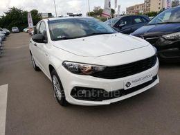 FIAT TIPO 2 15520€