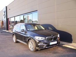 BMW X3 G01 57180€