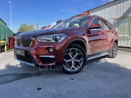 BMW X1 F48 28650€
