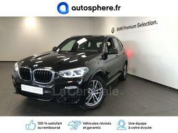BMW X3 G01 38150€